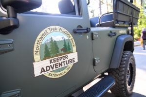 keeper tour jeep